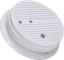 Comment faire pour installer un détecteur de fumée dans un plafond Goutte