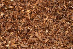 Articles d'occasion pour le compostage