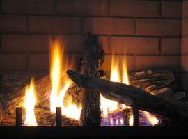 Comment faire pour convertir système de chauffage domestique