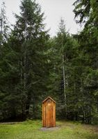 Comment faire pour installer un Outhouse