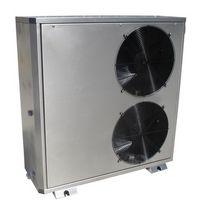Quelles sont les causes Problèmes de chauffage et air?