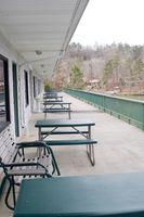 Facile de terrasses extérieures Idées