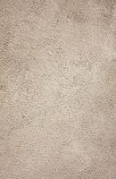 Comment couvrir les imperfections sur un mur de béton