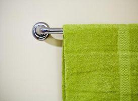 comment se d barrasser de la moisissure dans la salle de bain sur les murs et plafond en bois. Black Bedroom Furniture Sets. Home Design Ideas