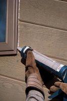Comment arrêter les fuites d'air dans la maison et économiser de l'argent