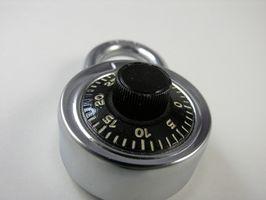Vs. Key Lock  Combination Lock