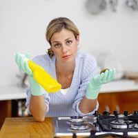 Comment prendre soin de plastique éviers de cuisine