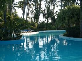 Les différents types de Chauffage solaire piscine