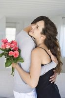 Hothouse Flowers sont bons pour vous?