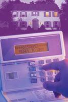 Comment tester un circuit d'alarme normalement fermé