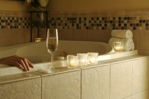 Comment nettoyer un bain à remous Spa