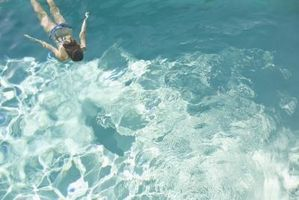 Comment ouvrir une piscine hors sol pour la saison