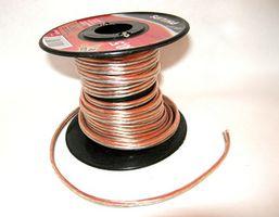 Pouvez-vous utiliser le Président fil pour applications électriques?