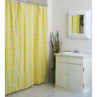 Comment faire pour supprimer les résidus de savon De un rideau de douche