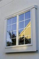 Comment faire Nettoyant à vitres