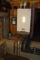 Comment Purger l'eau des systèmes de chauffage Hot