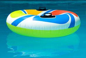 Quelle est la différence entre Spa & Pool chimiques produits chimiques?