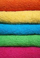 Comment stériliser linge de lit